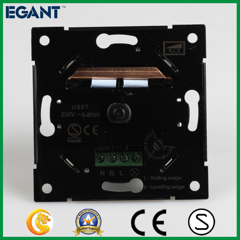Manual Type LED Dimmer Switch