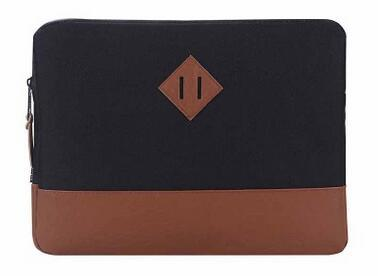 iPad Tote Bags Brief Case Fashion Cool Big Camputer Handbag