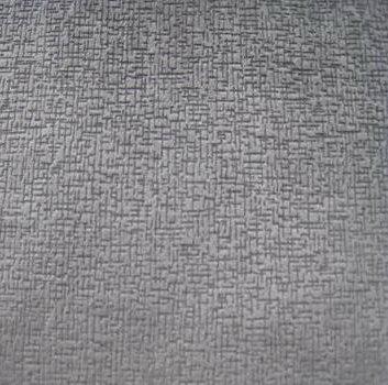 100% Polyester Burned-out Super Soft Velvet