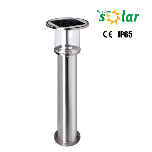 Solar Light Garden Light LED Light Exit Light