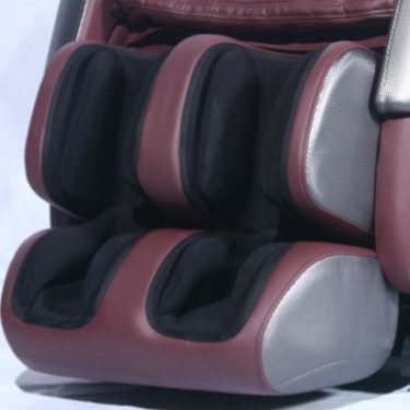 Luxury Zero Gravity Massage Chair for Wholesale