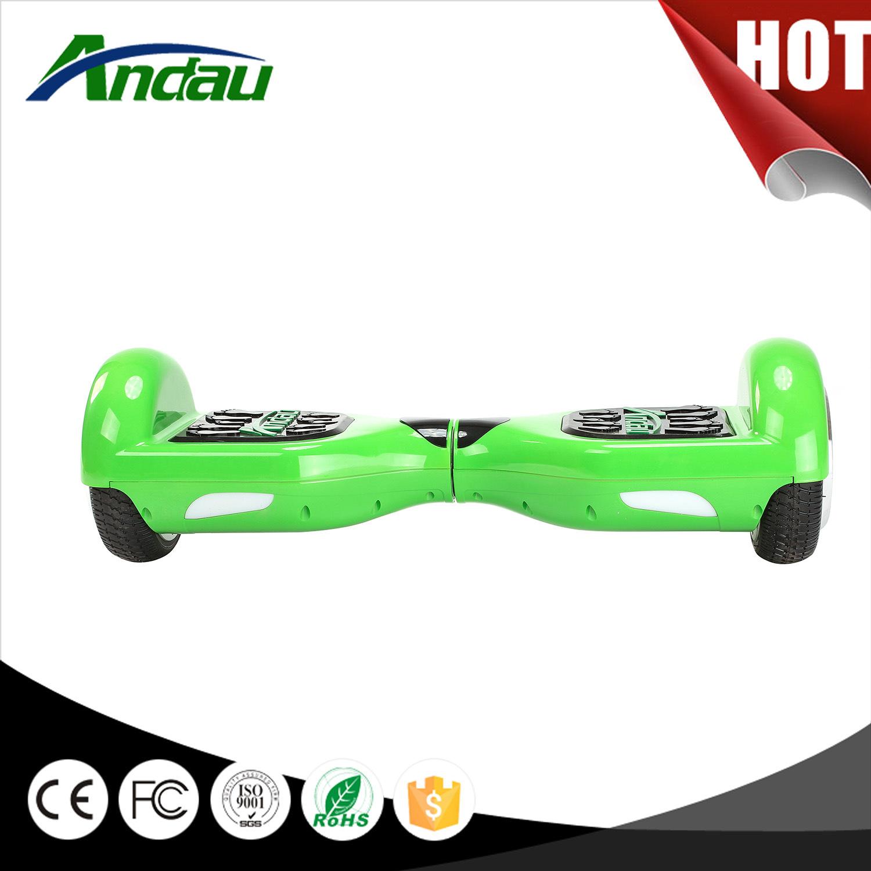6.5 Inch 2 Wheel Hoverboard Company