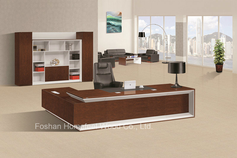 China modern office furniture executive office desk big for Incredible modern office table product catalog china