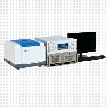 Spin Finish Nmr Analyzer Oil Content Analyzer for Textile Fiber Nuclear Magnetic Resonance