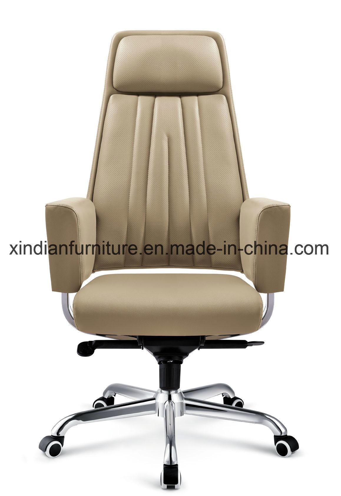 High Quality PU Office Chair (A9005)