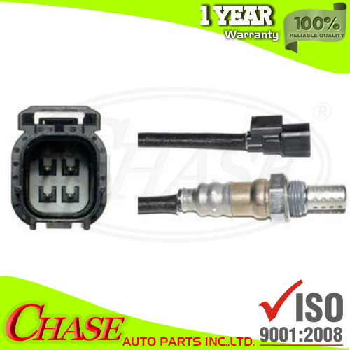 Oxygen Sensor for Honda Accord 36532-R40-A01 Lambda