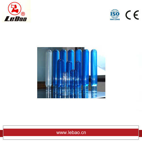 28mm/30mm/38mm/46mm/48mm Pet Preform for Water, Beverage, Oil Bottle