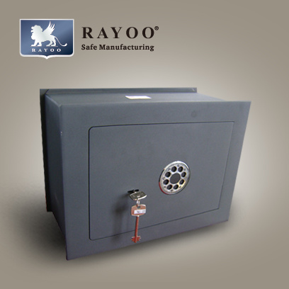 Safe Box (WALL-S280MC2)