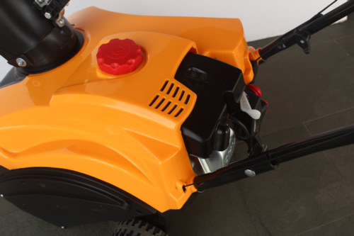 High Quality Garden Snow Thrower