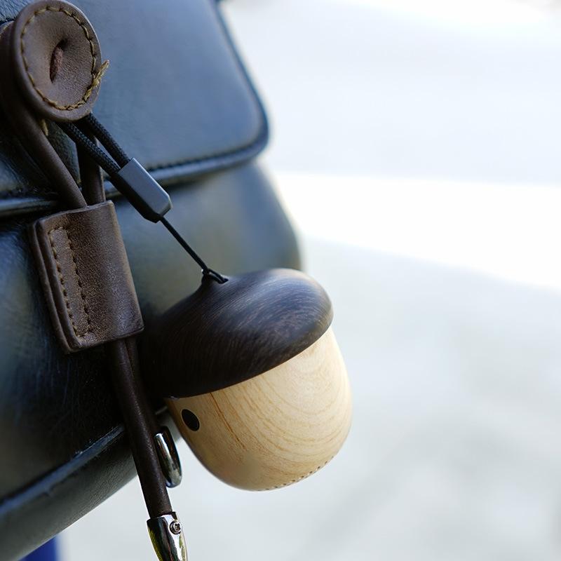Portable Mini Bluetooth Music Speaker