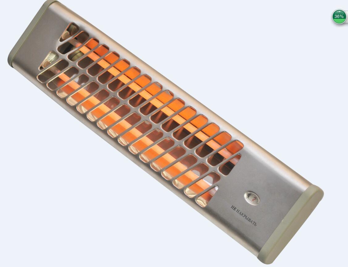 1200W/1500W IP21 Quartz Heater/Bathroom Heater/ Outdoor Heater/ Infrared Heater/Patio Heater