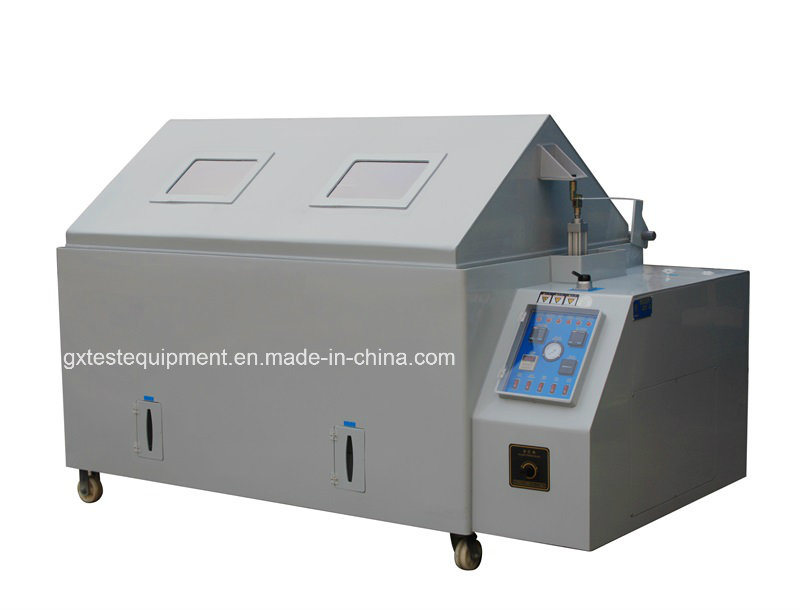 Salt Spray Test Chamber for Material Anti-Erosion Test