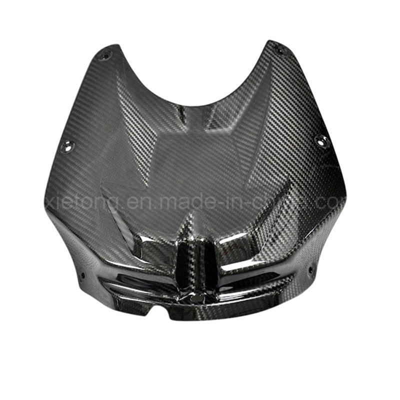 Tank Cover for BMW S1000rr 09-11