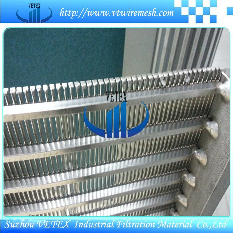 Stainless Steel Mine Screen Mesh