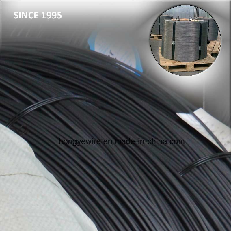 Hot Sale Sofa Steel Wire