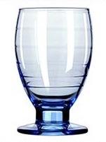 Blue/Green Multipurpose Tempered Glassware (F9432F /F9432CC)