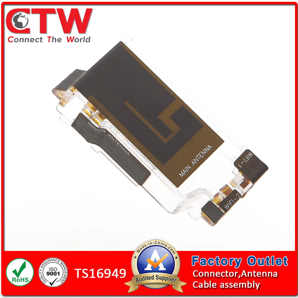 Antenna Inner 4G with WiFi Antenna
