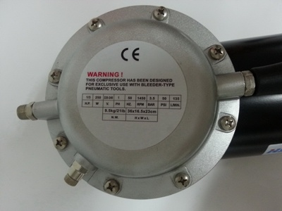 AS09 2015 Best Selling Products AC Compressor