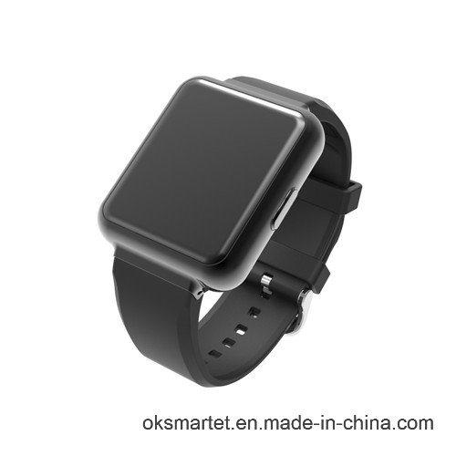 2016 New Original Q1 Mtk6580 1GB/8GB WiFi 3G Android 5.1 OS Bluetooth Smart Watch