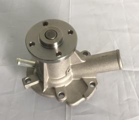 6652753 Water Pump for 443 443b 453 543 543b 553