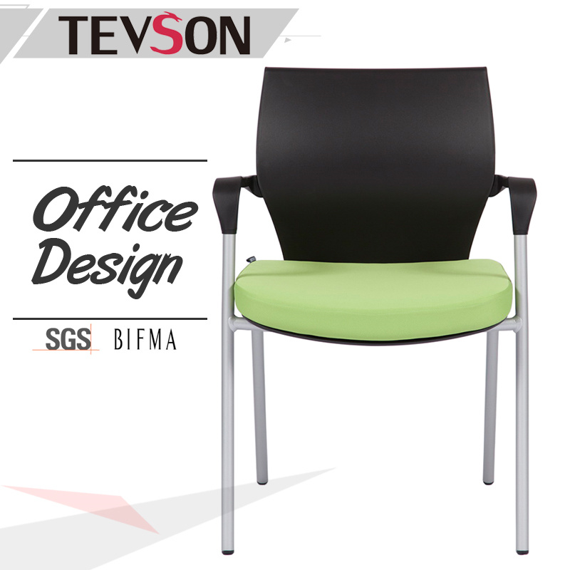 High Class Visitor Chair, Meeting Chair, Reception Chair