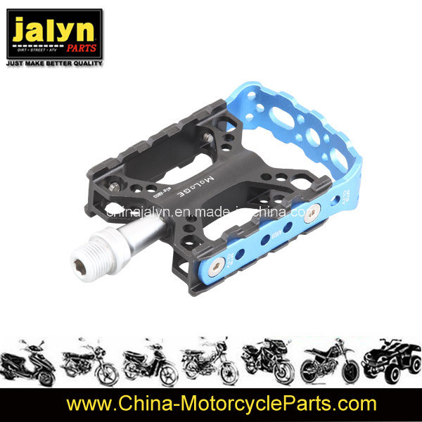 Bicycle Parts Bicycle Pedal Fit for Universal