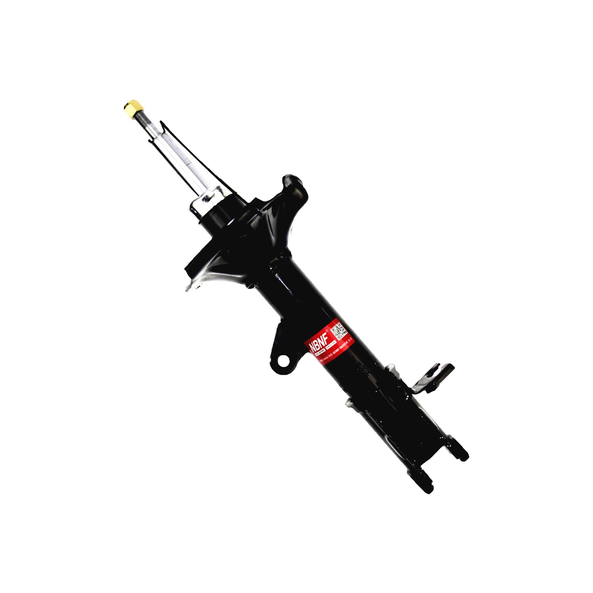 High Quality Shock Absorber for Hyundai OE 5535027130