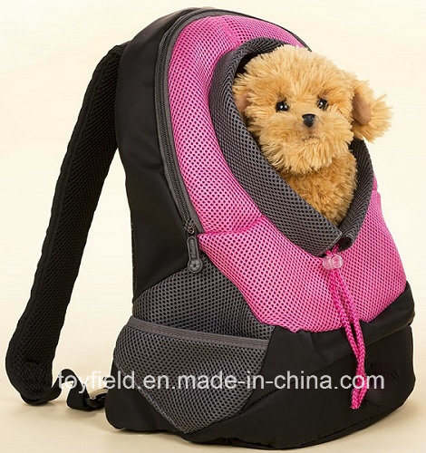 Dog Carrier Bed Portable Bag Supply House Pet Carrier