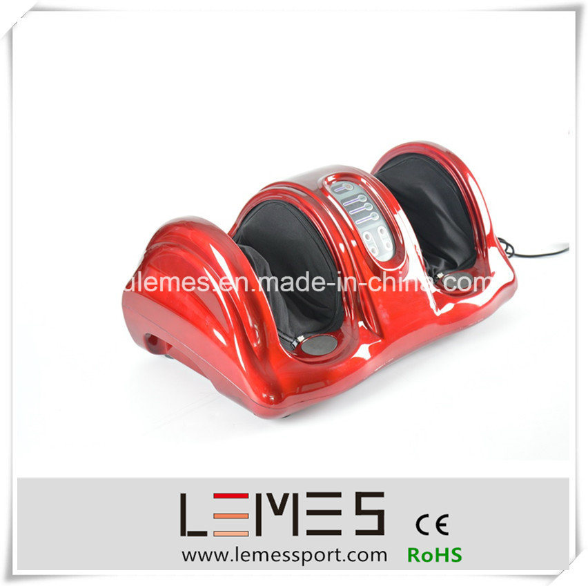Factory Supply Hot Selling Best Electric Foot Massager Machine