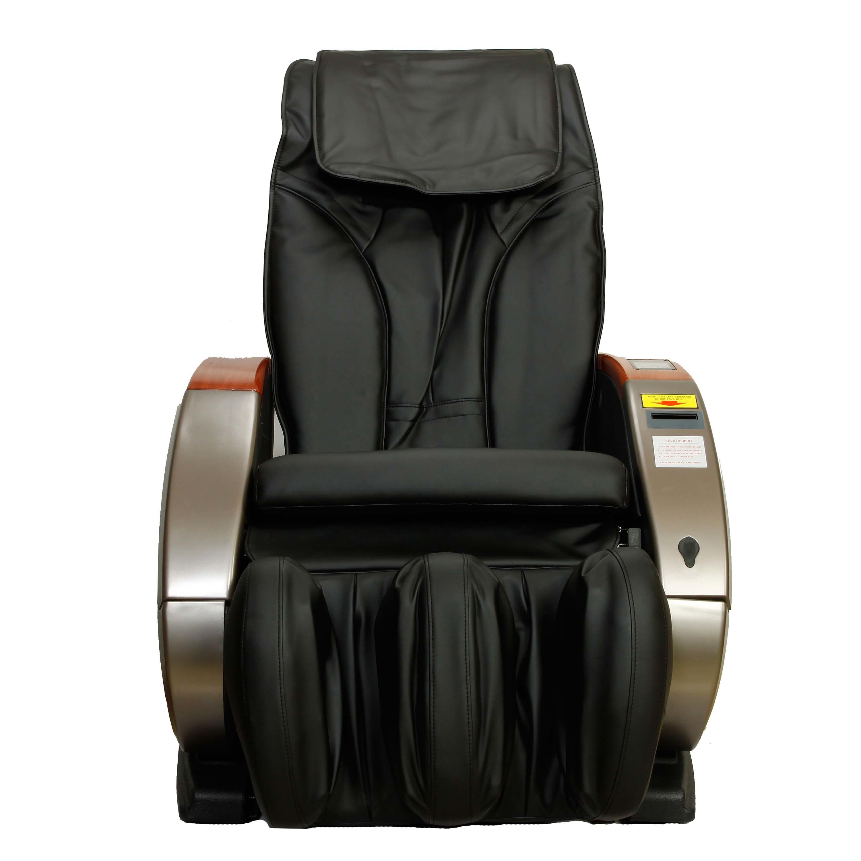 Shopping Mall Vending Massage Chair Spare PartsChina Shopping Mall Vending Massage Chair Spare Parts Photos  . Massage Chair Spare Parts. Home Design Ideas