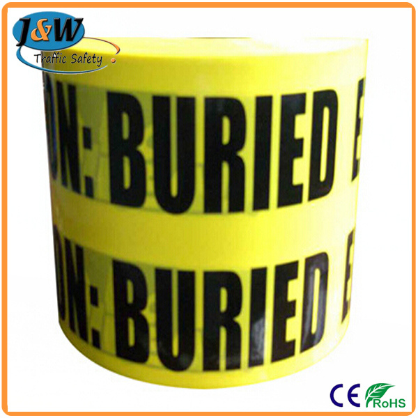 Wholesale Reflective Warning Adhesive Tape for Safety / Reflective Tape