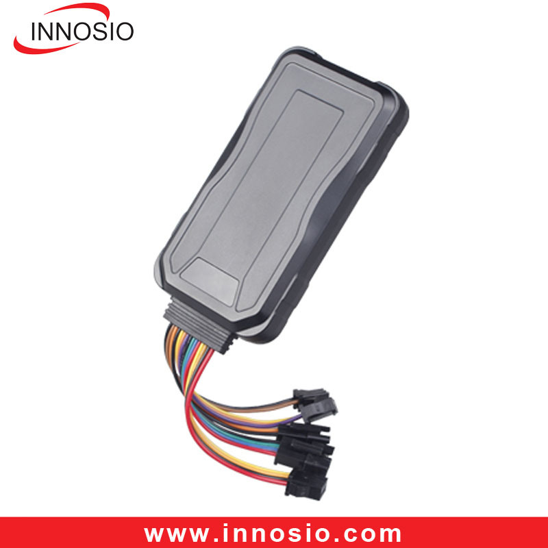 3G GPS Tracker for Vehicle Car motorcycle