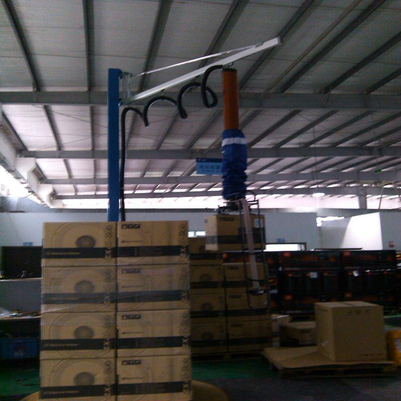Vacuum Lifter/Box Sucker/Vacuum Sucker/Box Lifter