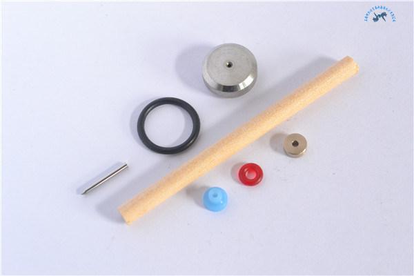 Waterjet Spare Parts; Waterjet Parts; Jetwater Machine; Parts (YH042)