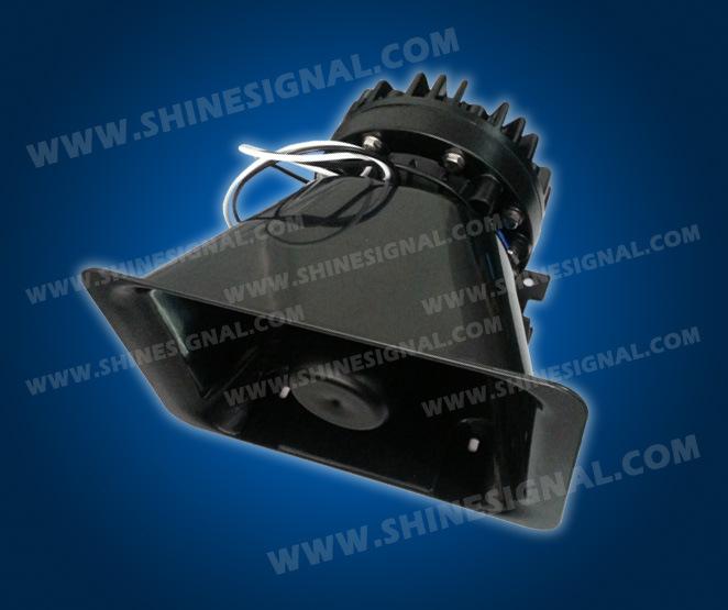 Sp01 100W 150W NdFeB (neodymium iron boron) Speaker