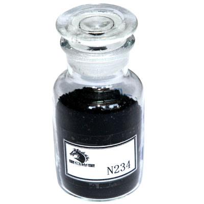 Carbon Black N234