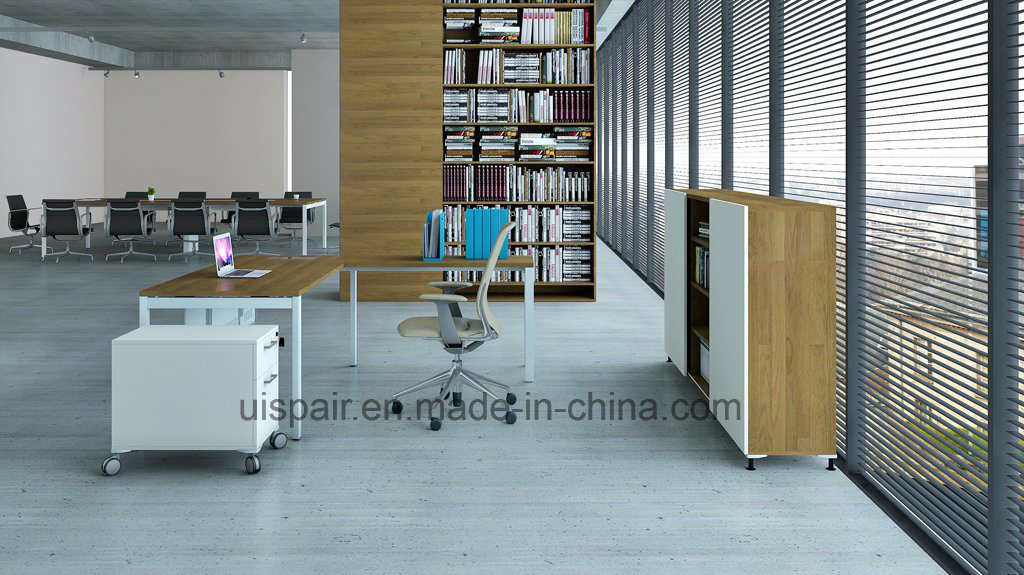 Uispair Modern High Quality Executive Manager Office Desk
