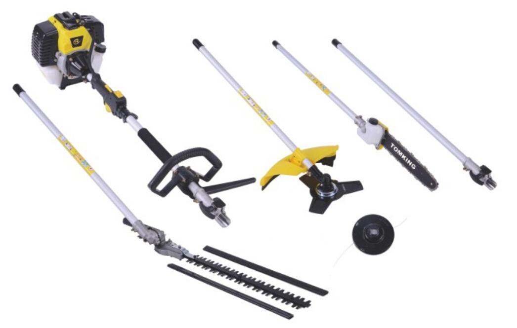 4 in 1 Multi-Tool/ Multi-Functional Tool