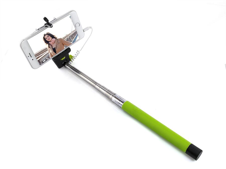 china profissional monopod grooves on selfie stick mobile phone camera selfie tripod 1 4 screw. Black Bedroom Furniture Sets. Home Design Ideas