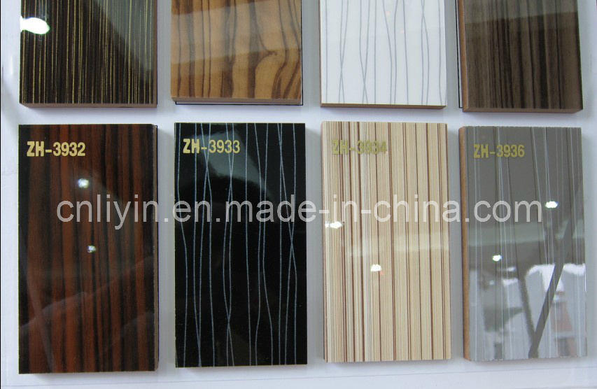 UV High Gloss Panel For Kitchen Cabinet 853 556 Pixels