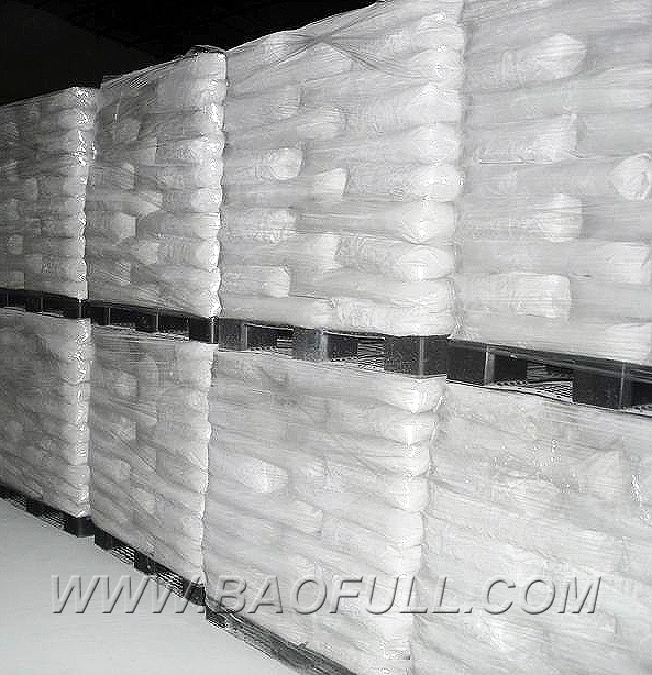 Factory Supply Zinc Oxide with Good Price High Quality