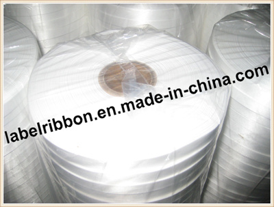 Thermal Tranfer Nylon Taffeta Label Printing Ribbon (NT2106)