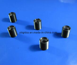 M9X0.5 Laser Collimating Lens
