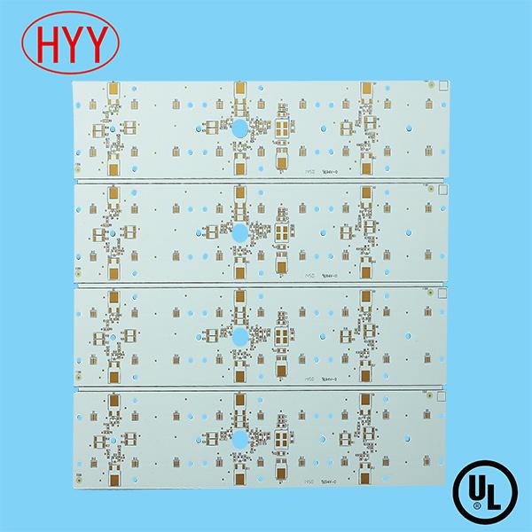 HDI/Multi-Layer/BGA Printed Circuit Board PCB