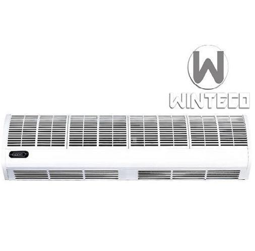 1200mm Electrical Heating Air Curtain