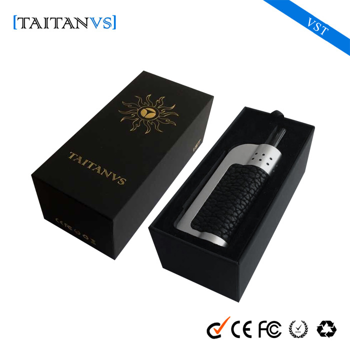 510 Dry Herb Personal Buttonless Vaporizer Kits