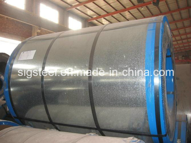 Cold Rolled Steel Coils Width 1200mm