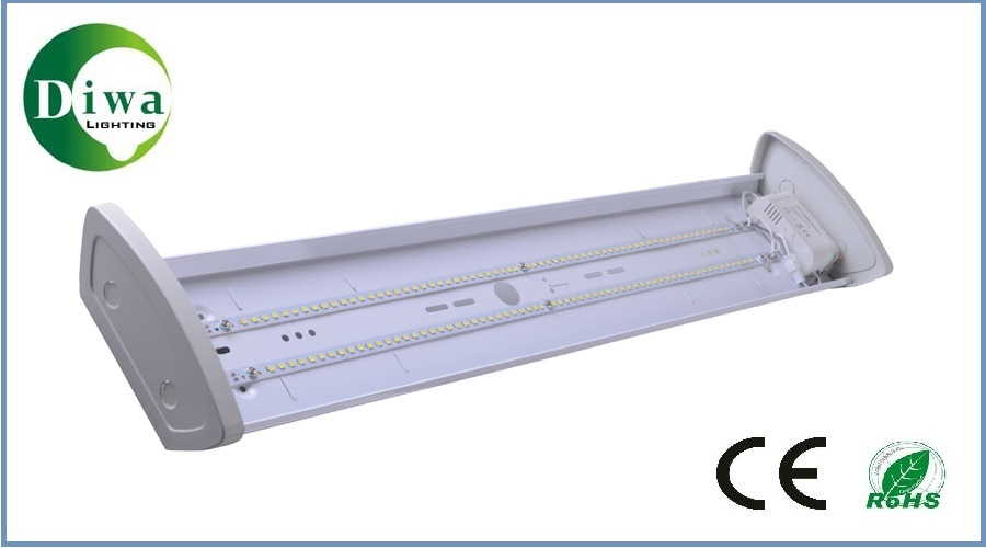 LED Linear Light with CE Approved, Dw-LED-T8xmx