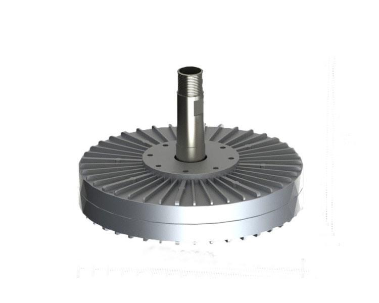 200W Disc Coreless Maglev Generator (100W-10KW)