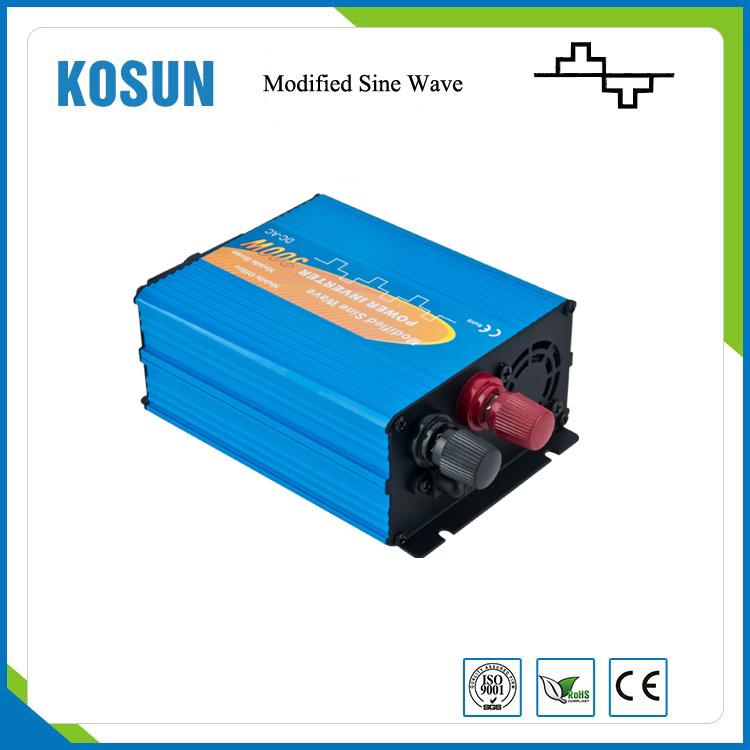 300W Modified Sine Wave Inverter Power Inverter